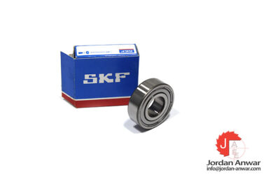 skf-6202-2Z_C3-angular-contact-ball-bearing