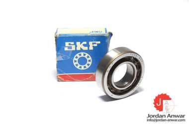 skf-7205-BEP-angular-contact-ball-bearing