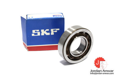 skf-7206-BEP-angular-contact-ball-bearing