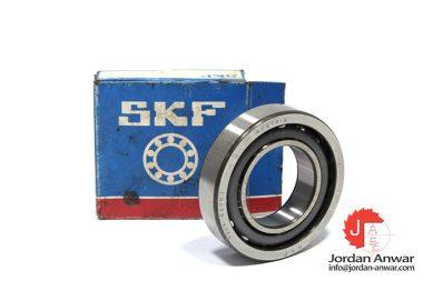 skf-7209-BECBJ-angular-contact-ball-bearing