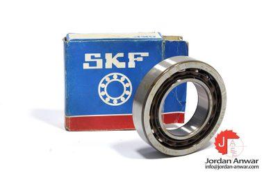 skf-7210BEGAP-angular-contact-ball-bearing