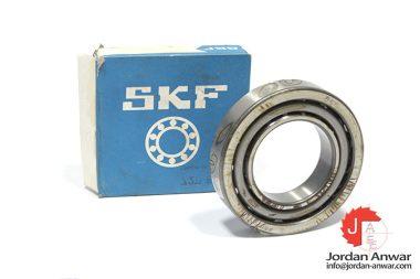 skf-7211B-angular-contact-ball-bearing