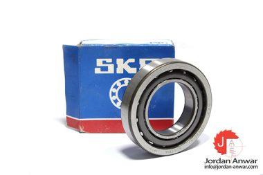 skf-7212-BECBJ-angular-contact-ball-bearing