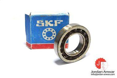 skf-7212-BECBP-angular-contact-ball-bearing