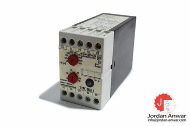 square-d-starkstrom-DUA_DAU_-W-dc_ac-voltage-control-relay
