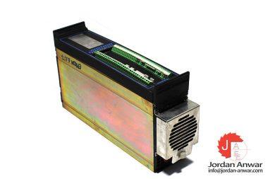 system-electronics-ceramics-5905510022-motion-control-technology