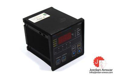 tecsystem-NT154-16469-temperature-controller
