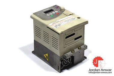 toshiba-VFS9-2004PM-WP(1)-transistor-inverter