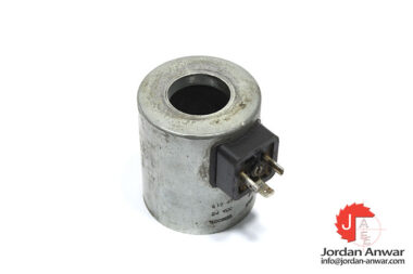 vickers-617471-solenoid-coil