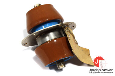 vishay-DB-050110-capacitor