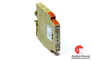weidmuller-UPAC-824979-analogue-transmitter