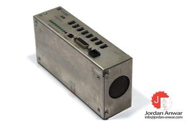 xaar-XUSB-XP55500016-drive-electronics