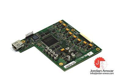 xaar-card-XR1001-HPC-XR00002066-printhead-electronic