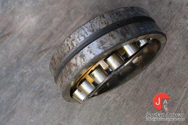 22252-KW33-spherical-roller-bearing