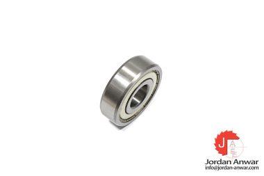 6303-2Z-deep-groove-ball-bearing