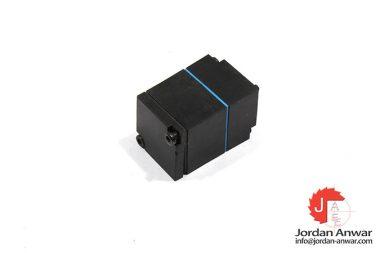 festo-ILR-03-369589-pneumatic-pressure-regulator-1