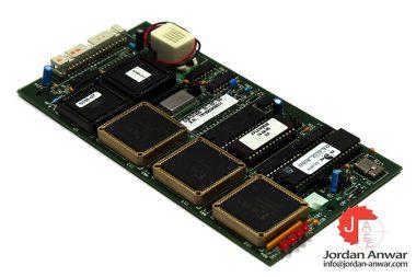 2497-01-PCB-DEA-circuit-board
