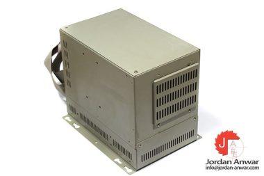 AMPC-104-industrial-pc