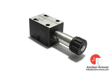 Atos-DHE-0611-DC20-solenoid-operated-directional-valve