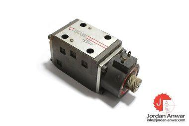 Atos-DKU-1631_2_20-directional-spool-valve