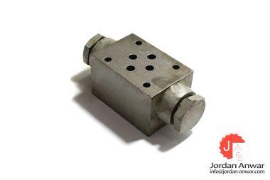 Atos-HR-012_20-check-valve