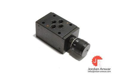 Bosch-0-811-304-002-flow-control-valve