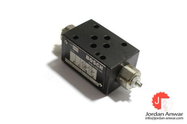 Bosch-0-811-324-007-check-valve