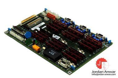 DEA-2533-02-circuit-board