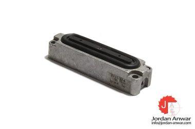 Festo-13290-clamping-module
