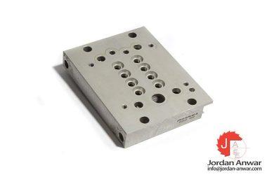 Festo-152421-multi-pin