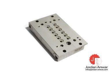Festo-152422-multi-pin