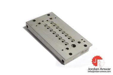 Festo-152423-multi-pin