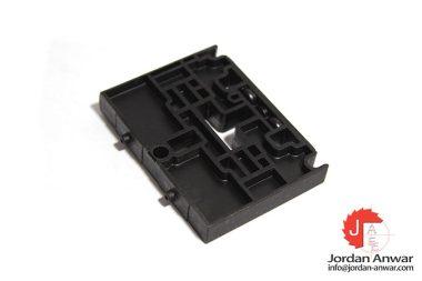 Festo-161368-blanking-plate