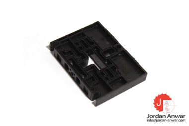 Festo-161369-separator-plate
