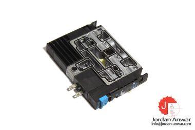 Festo-161414-air-solenoid-valve