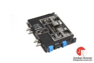 Festo-161416-air-solenoid-valve