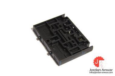 Festo-178678-separator-plate