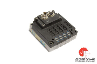 Festo-18250-electrical-interface