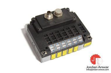 Festo-18251-electrical-interface