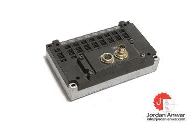 Festo-18252-electrical-interface