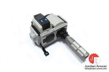 Festo-527682-shut-off-valve
