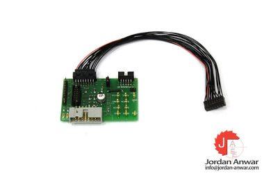 G56422200-electronic-board 