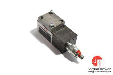 Hydac-ZW-DB06-01-PT70V-N-pressure-relief-valve