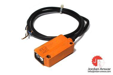 ifm-OU5006-through-beam-photoelectric-sensor – reciever