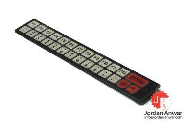 39160A1-B-board