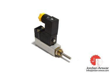 Joucomatic-833-710-064-pneumatic-actuator