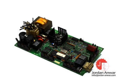 Nordson-119929D-control-board