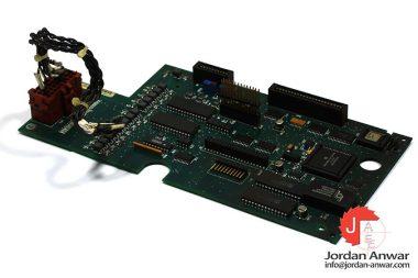 Nordson-222297B-control-board