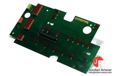 Nordson-222303A-pc-display-board