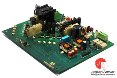 Nordson-222307A-vista-controller-power-board